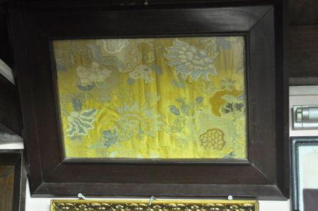 Tet cung dinh Hue qua loi ke cua con trai nguoi may hoang bao cho vua Khai Dinh - Anh 3
