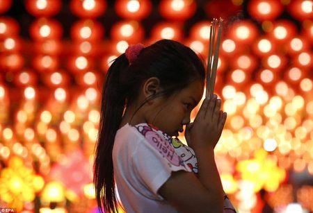 Cac quoc gia chau A tung bung chao don nam moi Binh Than 2016 - Anh 15