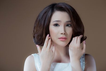 Nhung quy co xinh dep tuoi Than chua chong cua showbiz - Anh 2