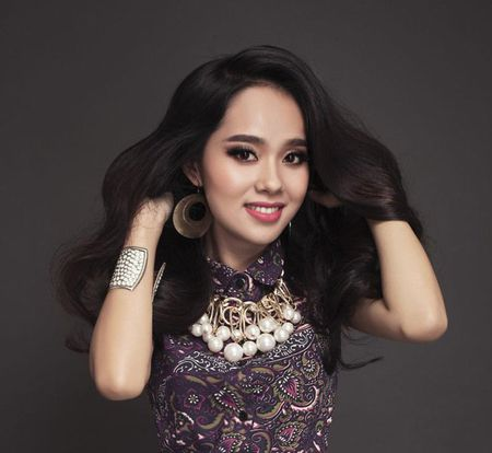 Nhung quy co xinh dep tuoi Than chua chong cua showbiz - Anh 9