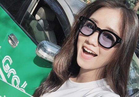Mot kinh ram mau trong Han Quoc sot khong kem kinh mat guong - Anh 5