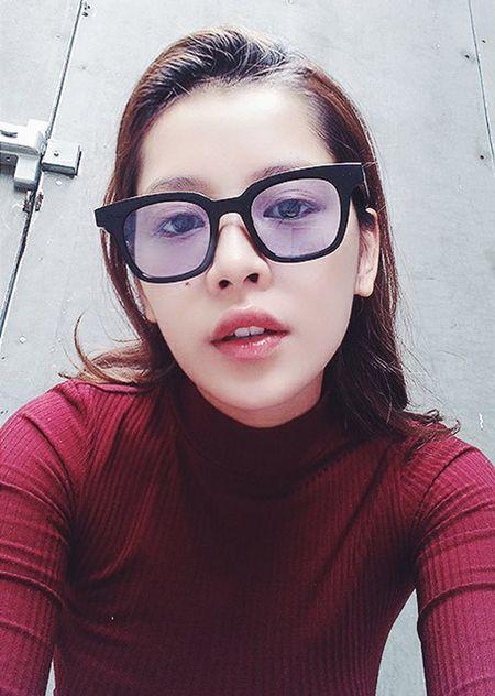 Mot kinh ram mau trong Han Quoc sot khong kem kinh mat guong - Anh 7