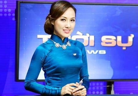 Sao Viet tuoi Than 'tai sac ven toan' cua showbiz - Anh 2