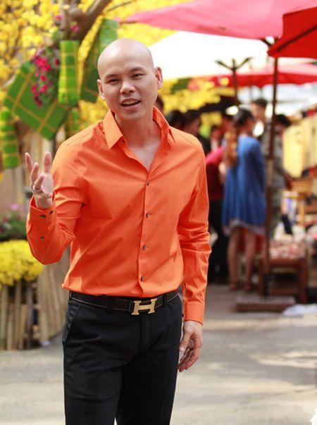 Sao Viet tuoi Than 'tai sac ven toan' cua showbiz - Anh 4