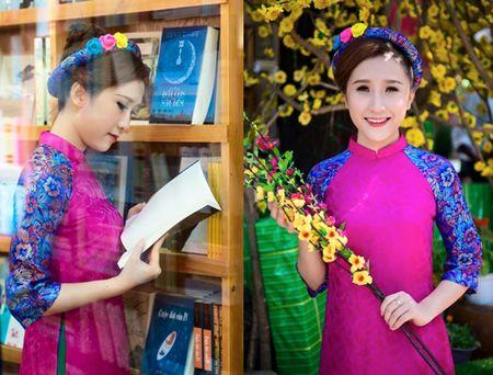 MC Hoai Huong chia se nhung dieu bi mat ngay dau nam - Anh 7