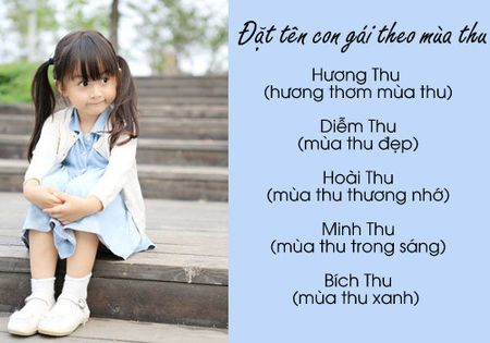 Cach dat ten dep dung mua sinh cho con 'phat tai' - Anh 10