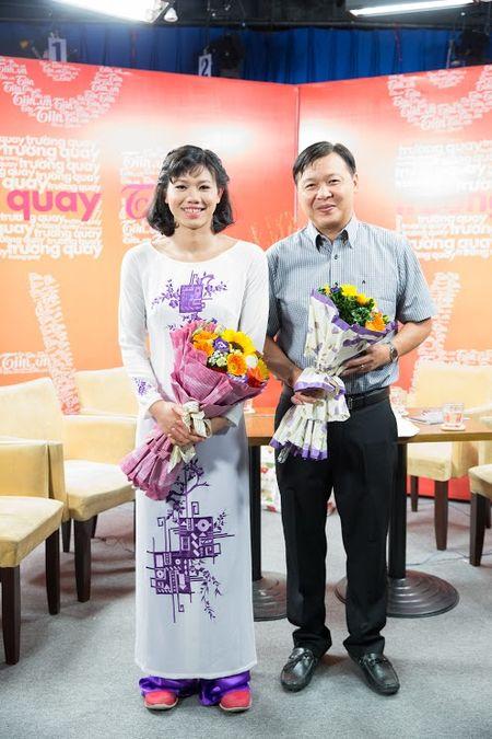 Xong dat Binh Than thu vi cung hai thay tro kinh ngu Anh Vien - Anh 8