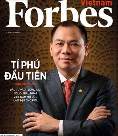 Top 5 doanh nhan tuoi Than 'quyen luc' nhat Viet Nam - Anh 1