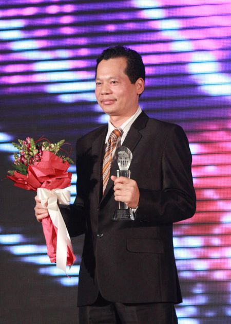Top 5 doanh nhan tuoi Than 'quyen luc' nhat Viet Nam - Anh 5