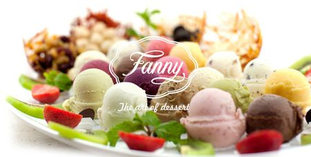 Fanny – diem hen ly tuong cho ngay Tet - Anh 1