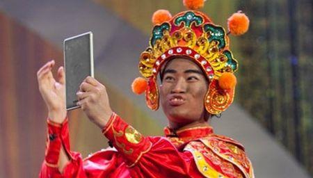 Tao hinh 'kho do' cua Thien Loi trong cac mua Tao quan - Anh 1