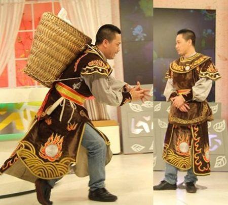 Tao hinh 'kho do' cua Thien Loi trong cac mua Tao quan - Anh 3