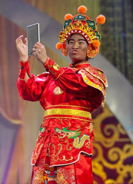 Tao hinh 'kho do' cua Thien Loi trong cac mua Tao quan - Anh 4
