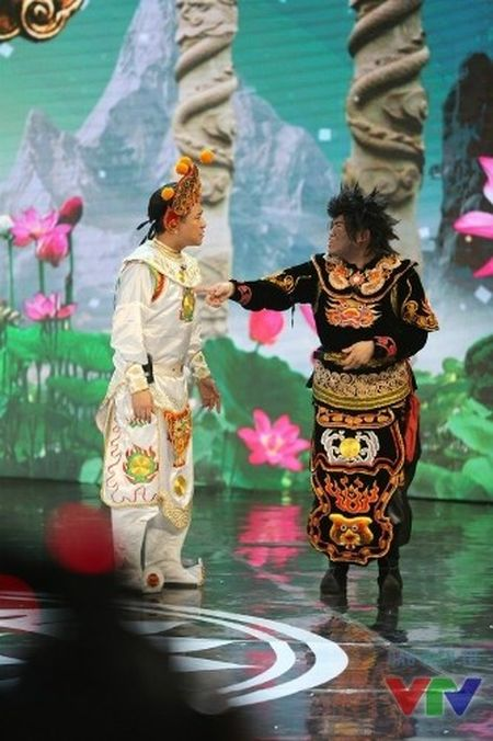 Tao hinh 'kho do' cua Thien Loi trong cac mua Tao quan - Anh 6