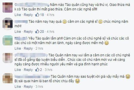 Dan mang het loi khen ngoi Tao Quan 2016 - Anh 4