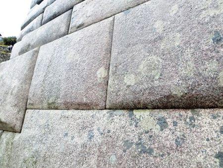 Den dat Than Kinh cua De quoc Inca - Anh 3