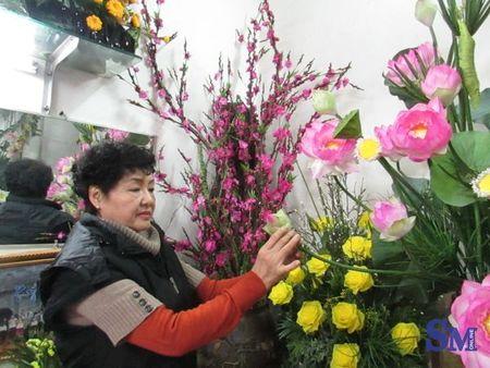 Nguoi giu gin tinh tuy hoa lua truyen thong dat Ha Thanh - Anh 1