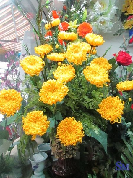 Nguoi giu gin tinh tuy hoa lua truyen thong dat Ha Thanh - Anh 2