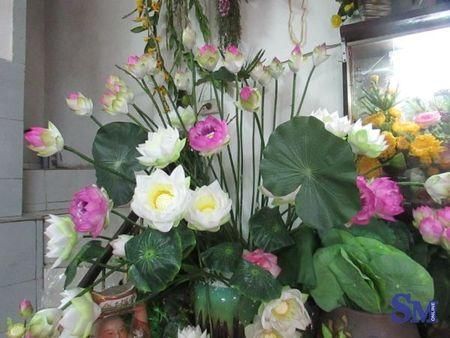 Nguoi giu gin tinh tuy hoa lua truyen thong dat Ha Thanh - Anh 3
