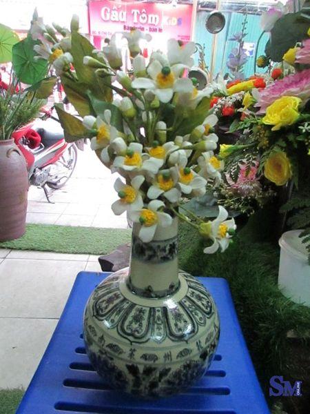 Nguoi giu gin tinh tuy hoa lua truyen thong dat Ha Thanh - Anh 4