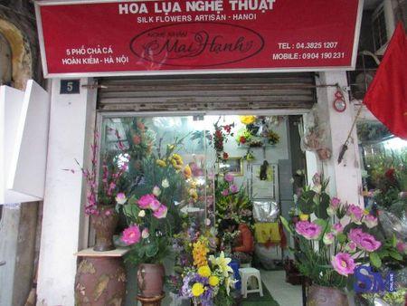 Nguoi giu gin tinh tuy hoa lua truyen thong dat Ha Thanh - Anh 5