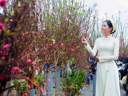 Nguyen Thi Loan: Muon tinh chuyen lau dai! - Anh 1