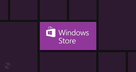 Windows Store can moc 3 ty luot truy cap - Anh 1
