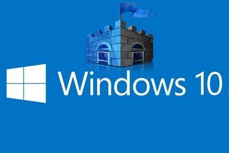 Tinh nang Windows 8 tro lai tren Windows 10 do nguoi dung... phan nan - Anh 1