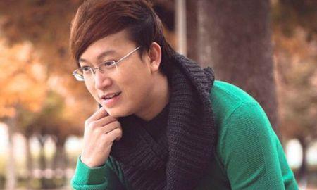 Sy Luan: Tet, vao bep…'an trom' la hanh phuc nhat - Anh 1