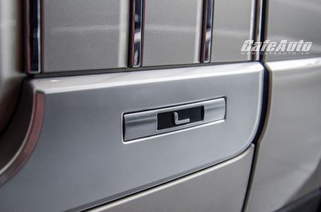 Hinh anh chi tiet Range Rover SV Autobiography LWB co gia gan 11 ty dong tai Viet Nam - Anh 6