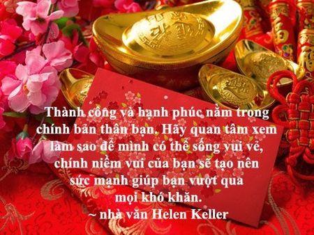 "Phat sot vi ""Vo nguoi ta"" phien ban Tao 2016 - Anh 10"