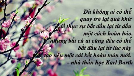 "Phat sot vi ""Vo nguoi ta"" phien ban Tao 2016 - Anh 3"