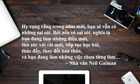 "Phat sot vi ""Vo nguoi ta"" phien ban Tao 2016 - Anh 6"