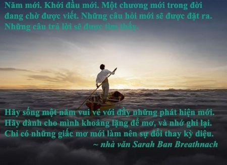 "Phat sot vi ""Vo nguoi ta"" phien ban Tao 2016 - Anh 7"