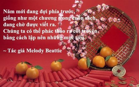 "Phat sot vi ""Vo nguoi ta"" phien ban Tao 2016 - Anh 8"