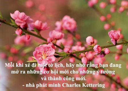 "Phat sot vi ""Vo nguoi ta"" phien ban Tao 2016 - Anh 9"