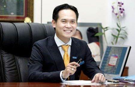 Nhung dai gia tuoi Than 'nuc tieng' Viet Nam - Anh 7