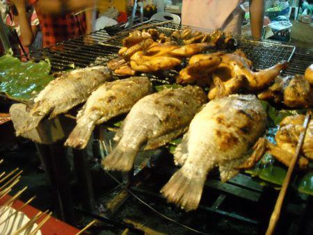 Xuan muong dep o cuoi troi Tay Xu Nghe - Anh 2