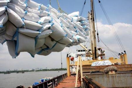 Tan dung day du loi the tu cac FTA mang lai - Anh 2