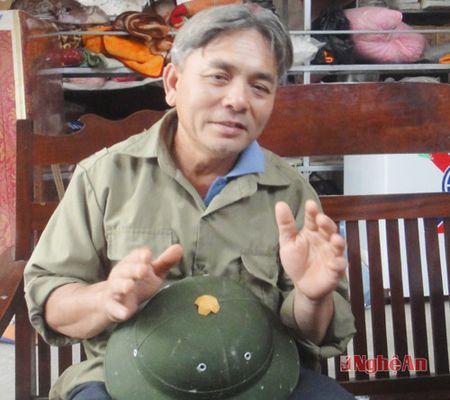 Nhung 'ong chu lon' tren dong ruong thue muon - Anh 1