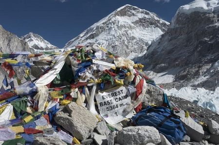Bi quyet leo nui an toan va vui ve o Nepal - Anh 3