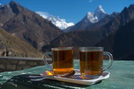 Bi quyet leo nui an toan va vui ve o Nepal - Anh 5