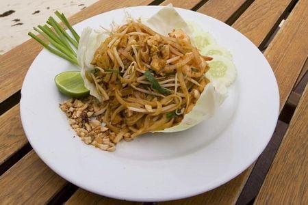 Kham pha dao thien duong Ko Pha Ngan - Anh 8