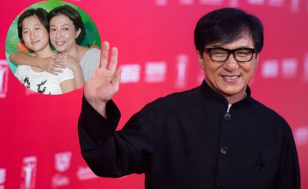 Dai gia sau lung sao nu - Ky 4: My nhan cam chiu 'vo ho' - Anh 2