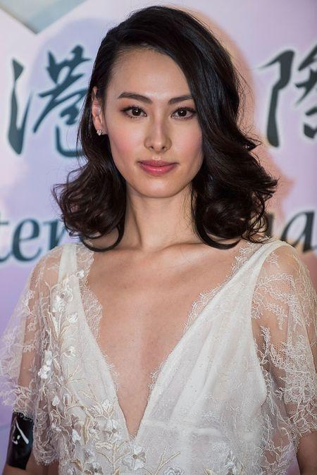 Dai gia sau lung sao nu - Ky 4: My nhan cam chiu 'vo ho' - Anh 3