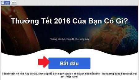 3 tro boi vui tren Facebook don Tet Binh Than - Anh 4