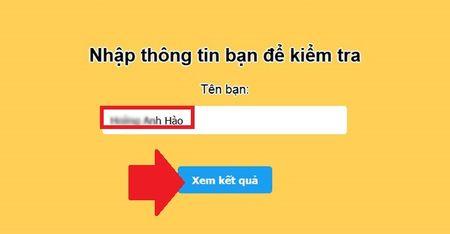 3 tro boi vui tren Facebook don Tet Binh Than - Anh 5