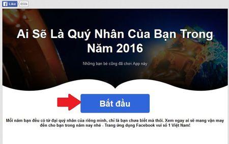 3 tro boi vui tren Facebook don Tet Binh Than - Anh 7