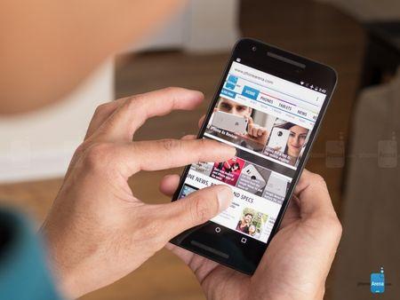 6 diem giup Nexus 5X tro thanh smartphone tam trung tot nhat - Anh 5