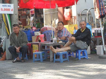Pho Sai Gon lang man ngay dau nam - Anh 3